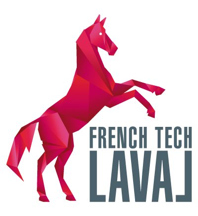 French tech laval
