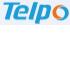 Telpo - TELEPOWER COMMUNICATION CO., LTD