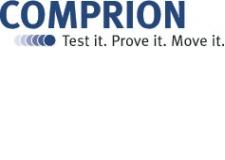 COMPRION GmbH - Equipements de caractérisation et de validation pour cartes à puce