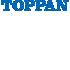 Toppan - FutureCard