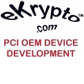 Electronic Trade Solutions (eKrypto.com) - Services de tests pour la pré-certification et la qualité