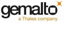 Gemalto a Thales Company - Others