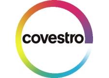 Covestro - Equipements de personnalisation de cartes