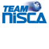 TEAM NISCA - KANEMATSU CORPORATION
