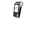 High-end Mobile Terminal SP930