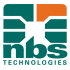 Card Hardware and Software - NBS TECHNOLOGIES INC