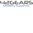 42GEARS Mobility Systems - Automobile