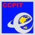 CCPIT-ECC//CIETC - CCPIT- ECC