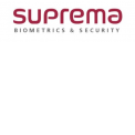 SUPREMA ID - Others