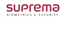 SUPREMA ID - Others