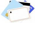 Cartes à puce pour presque toutes les applications - PAV est un fabricant de cartes renommé pour les acteurs mondiaux de tous les secteurs d'activité. Qu'il s'agisse de cartes très résistantes à la chaleur pour les régions chaudes de la planète ou de cartes sans contact pour le contrôle d'accès, nos collaborateurs développeront avec vous la solution personnalisée dont vous avez besoin.  Depuis plus de deux décennies déjà, nous utilisons des composants de puces éprouvés et fabriqués par des leaders du marché. Les cartes sont produites dans notre zone de haute sécurité (ISO 27001), qui répond aux exigences de sécurité les plus strictes.  Dans toutes nos activités d'entreprise, nous nous efforçons d'utiliser les ressources de manière judicieuse et économe. Nous avons obtenu la certification DIN ISO EN 14001 pour notre système d'éco-management.  Notre gamme de produits de cartes comprend :  - Cartes sans contact cartes plastiques cartes plastiques - Cartes à puce - Cartes résistantes à la chaleur - Cartes d'assurance maladie électroniques