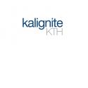 KTH - Kalignite Terminal Handler - KTH est le gestionnaire de terminaux de KAL pour piloter les GAB. Il est conçu pour être installé sur des serveurs situés dans le centre de données de la banque et est capable de piloter les GAB via une connexion réseau sécurisée. Il est utilisé à l'avant du système hôte d'une banque sur le canal du GAB et est capable d'authentifier les utilisateurs du GAB et d'autoriser les retraits ainsi que d'autres transactions financières en temps réel. KTH prend en charge la solution « omni-channel.