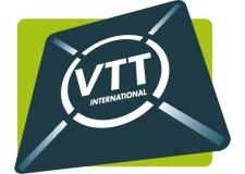 VTT VERSCHLEISSTEILTECHNIK GMBH - Techniques d'impression sécurisée (microstructures, image, hologramme)
