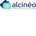 Alcinéo - Others