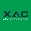 XAC AUTOMATION CORP - Modules NFC pour lecteurs