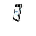 Printerless Android POS N700