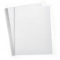 TESLIN® paper