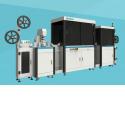 Machine de première et de test de module de puce de PTM-120T