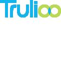 Trulioo - FINANCEMENT