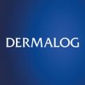 DERMALOG Identification Systems - Gouvernance