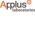 Applus+ Laboratories - Outils et solutions de tests
