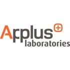 Applus+ Laboratories - Outils et solutions de tests