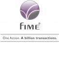 FIME - Equipements de caractérisation et de validation pour cartes à puce