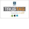Trustag