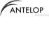 Antelop issuer TSP hub - Antelop
