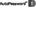 AutoPassword