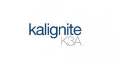 K3A - Kalignite Advanced ATM Application - K3A fournit un ensemble complet de transactions préconstruites et certifies pour GAB. K3A comprend toute la fonctionnalité requise par les installateurs de GAB les plus avancés, ainsi que le recyclage de liquidités, les préférences de transactions et le marketing ciblé et généralisé. Le Design Studio de K3A permet aux banques de réaliser leur proper personnalisation des applications, réduisant considérablement les coûts de développement, de maintenance et de support.