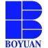 BOYUAN - Tianjin Boyuan New Materials Co ., Ltd