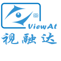 SHENZHEN VIEWAT TECHNOLOGY - Industrial + Utilities