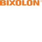 BIXOLON - Others