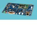 Lecteur de détection électrique PT201NM (testeur de paramètres électriques)