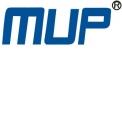 Shenzhen MUP Industrial - Consumer / Smart Home & Enterprise