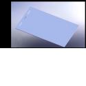 RecyclePass - badges compostables non en PVC - RecyclePass, le nouveau biomatériau Développé et produit en Europe Biodégradable Fabriqué à partir de matières premières renouvelables compostable Toutes les couleurs et les motifs de base Impression à l'encre et / ou à la sublimation