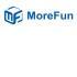 Morefun POS - Fujian MoreFun Electronic Technology Co. Ltd.