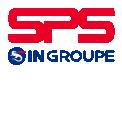 SPS - FINANCEMENT