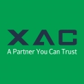 XAC AUTOMATION CORP - FINANCEMENT