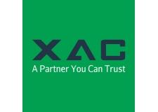 XAC AUTOMATION CORP - FINANCEMENT