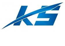 Shenzhen Kaisere Tech