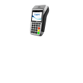 Wireless Mobile Terminal SP630