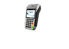 Wireless Mobile Terminal SP630