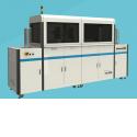 Machine de personnalisation de cartes à puce haute vitesse PTA-8500A