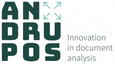 Andrupos BV - Financial