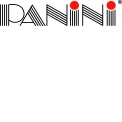 Panini SpA - Financial