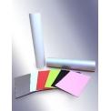 Films opaques standard pour cadeaux, cartes de fidélité et cartes à gratter