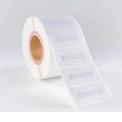 Étiquette RFID - Ce que nous pouvons offrir sont les suivants: étiquette RFID, autocollant, aussi bien en HF qu'en UHF, personnalisé selon les besoins du client.