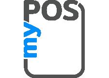 myPOS - Others